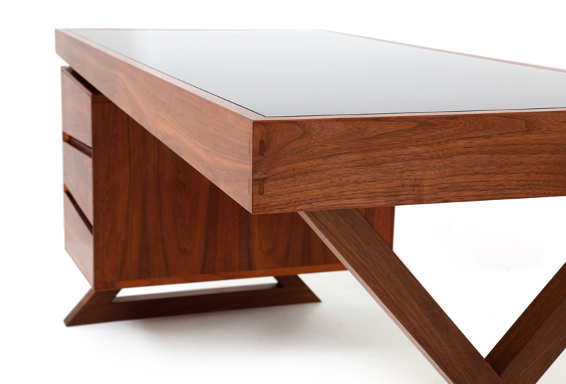 Country Kitchen Tables Uk